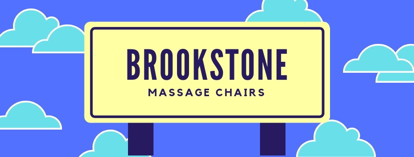 4 Best Brookstone Massage Chairs – Reviews and Buying Guide